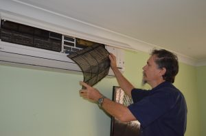 Air Conditioning Installation Rockhampton