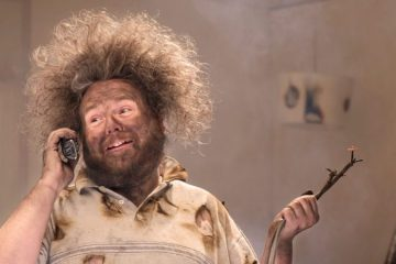 Don't DIY, call Affordable Electrical Rockhampton.